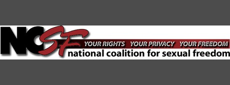 National Coalition Sexual Freedom