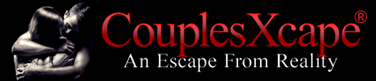 CouplesXcape